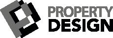 PropertyDesign - portal architekta: projekty, trendy, realizacje